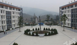 德江民族职业技术学校