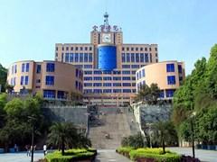四川省宜宾卫生学校有哪些专业