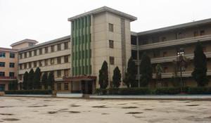大方综合职业技术学校