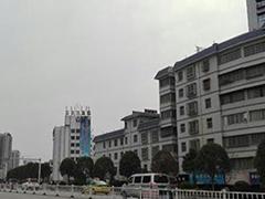 安顺市平坝区中等职业学校地址