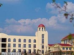 安顺市平坝区中等职业学校有哪些专业