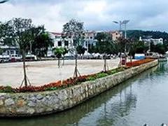 安顺市平坝区中等职业学校招生计划