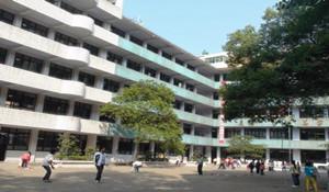 筠连县双泉职业中学校