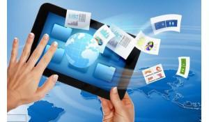 电子信息技术