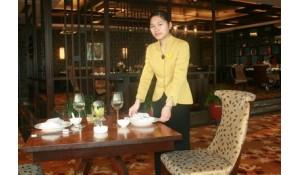 酒店及旅游管理