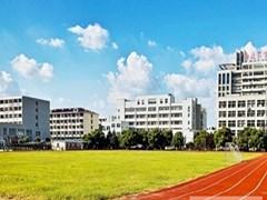 成都市现代职业技术学校有哪些专业