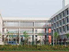 铜仁工业学校招生计划