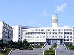 四川职业技术学院学费多少