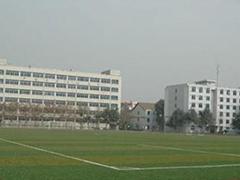 四川邮电职业技术学院招生计划