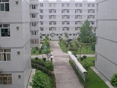 四川音乐学院继续教育学院招生计划