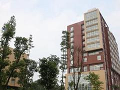 四川艺术职业学院地址
