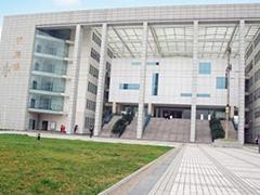 四川现代职业学院报名条件