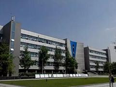 四川现代职业学院地址