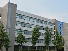 四川现代职业学院招生计划
