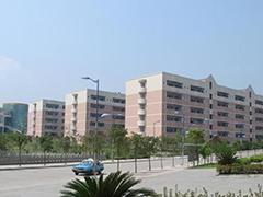 四川文理学院继续教育学院招生计划
