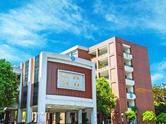 四川托普信息技术职业学院招生计划