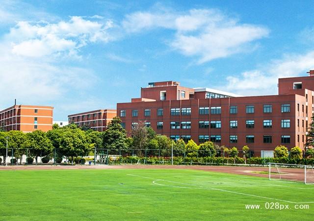 四川托普信息技术职业学院报名条件