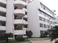 四川省质量技术监督学校报名条件