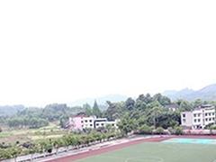 四川省质量技术监督学校收费情况