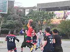 四川省信息通信学校招生计划
