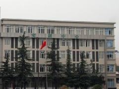 四川省信息通信学校收费情况