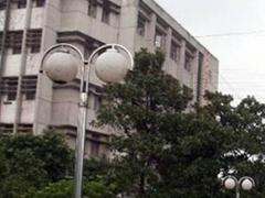四川省水产学校招生计划