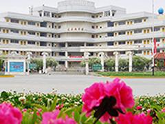 四川省水产学校报名条件