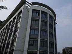 四川省水产学校地址