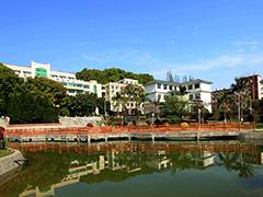 四川省食品药品学校报名条件
