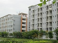 四川省商贸学校招生计划
