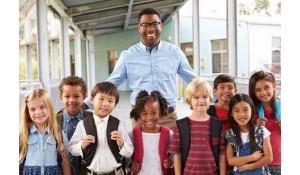 双语教育国际班