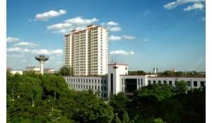 四川铁路职业技术学院