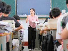 福建、湖北、重庆等8个省市高考生将迎来新高考首考,有哪些新变化 ?